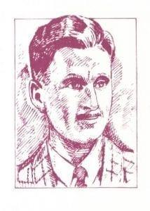 George Orwell (2)