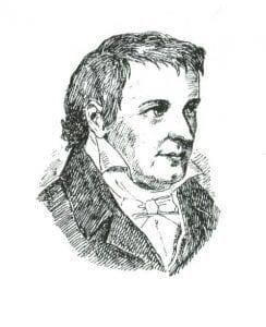 Ludvig Tieck